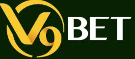 V9BET